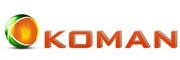 模具配件_进口索具_东莞科曼工业设备有限公司